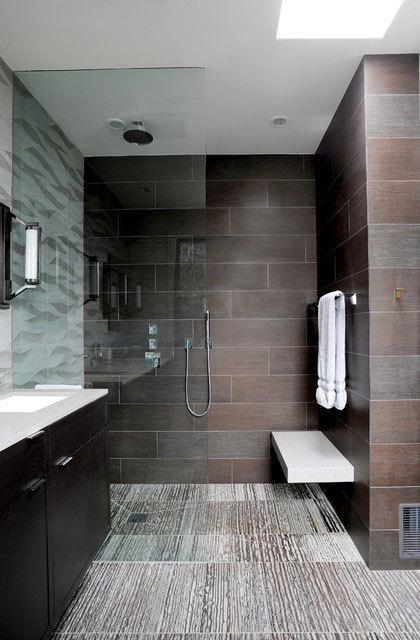 Bathroom tiles price in india